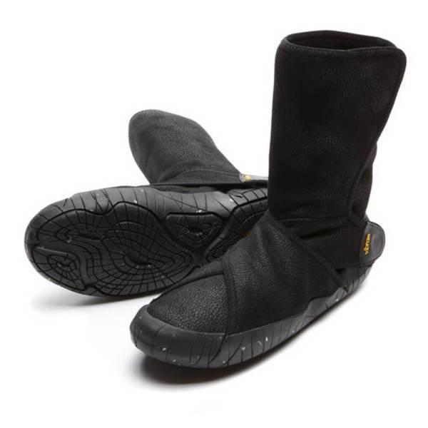 vibram-furoshiki-black-shearling-mid-boots