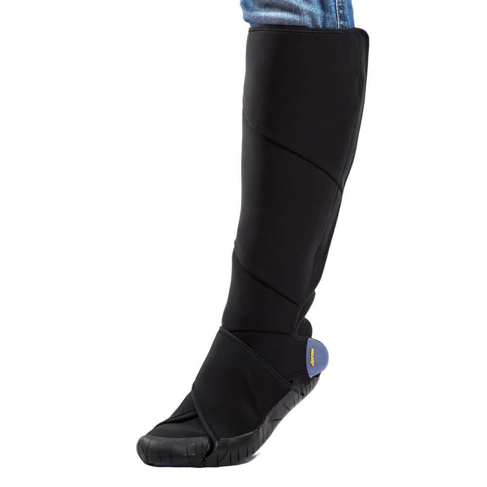vibram-furoshiki-neoprene-high-boot