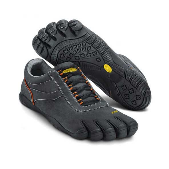 Vibram-fivefingers-Speed-LR-Mens-Leather-Shoes