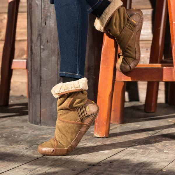 Vibram_classic_shearling_shoes-7