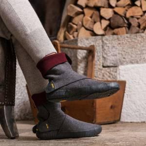 Vibram_Furoshiki_Russian_Felt_mid_boot_lifestyle