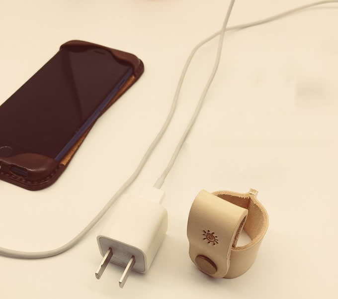 Use Old Iphone 4 Iphone Adapter Accessories