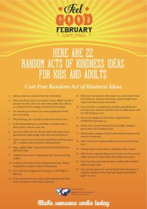 This is an image of RAK ideas