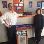 This is the image for Kennard's Self Storage Brookvale.