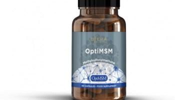 MSM Powder 1 KG - Online Vitamins & Natural Medication Call