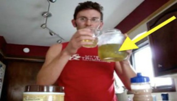 what-happens-to-you-if-you-drink-pickle-juice