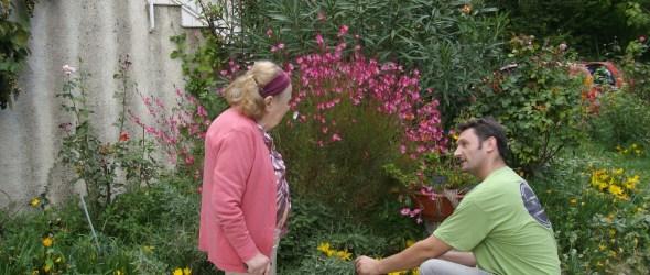 cours-de-jardinage-mâcon