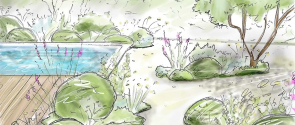 jardin-sec-paysagiste-saone-et-loire