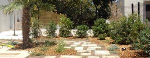 création-parcs-et-jardins