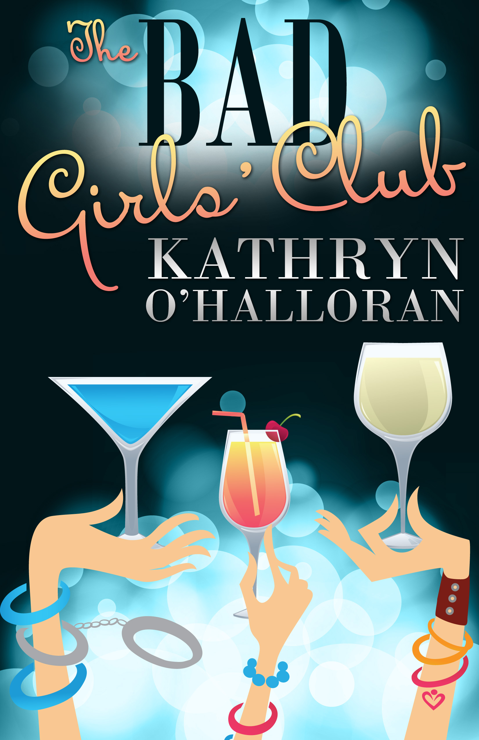 kathrynohalloran_badgirlsclub_ebook_final