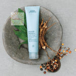 Review: Aveda Smooth Infusion Naturally Straight