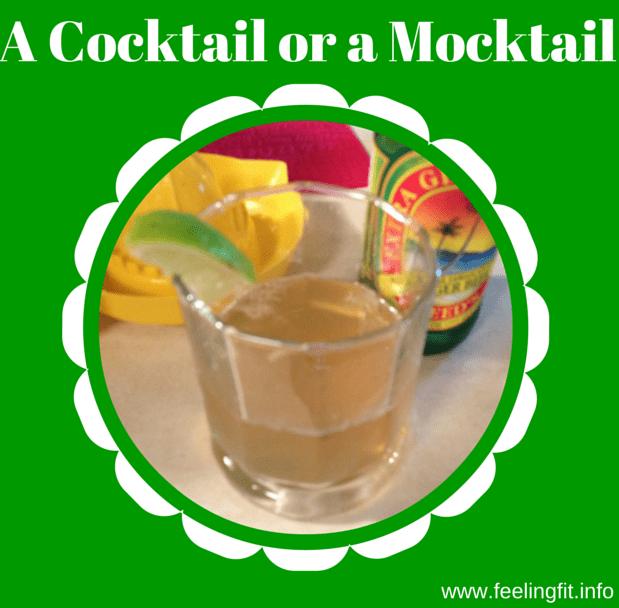 cocktailstP
