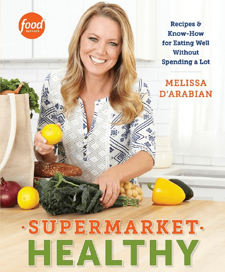 Supermarkethealthy