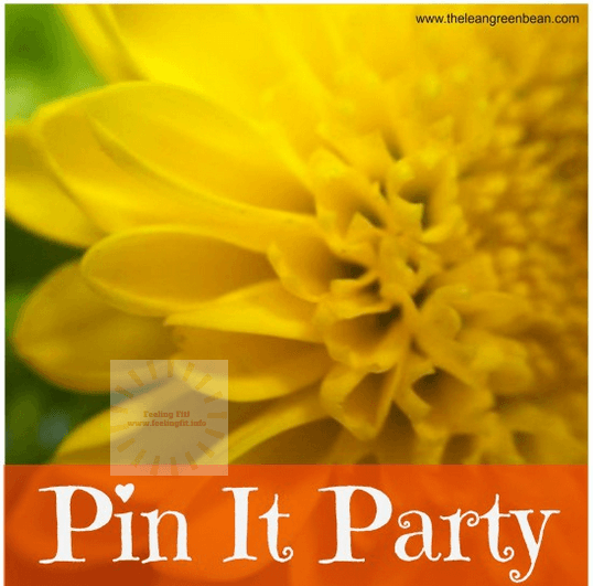 PinItParty6