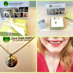 "<span class=""entry-title-primary"">Chaya Studio Jewelry Is Sustainably Beautiful</span> <span class=""entry-subtitle"">Feeling Fit's Made In The USA Gift Guide</span>"