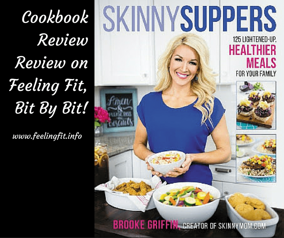 skinny-suppers-by-brooke-griffin