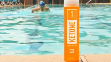 "<span class=""entry-title-primary"">Ketone 1 Sugar-Free Sports Drink Featuring Ketones</span> <span class=""entry-subtitle"">Do you want a sports drink without all that sugar?</span>"