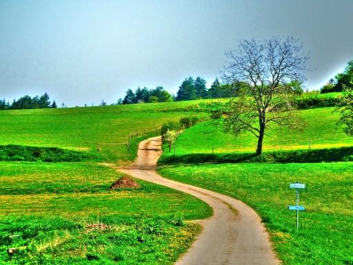 landscape-20357_1280