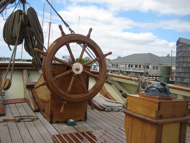 boat-85601_640