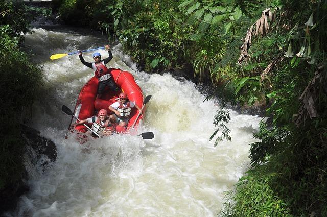 river-359800_640