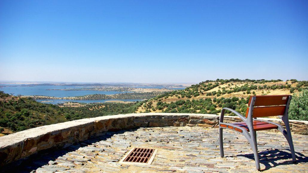 8 Lugares em Portugal que combinam natureza e lazer