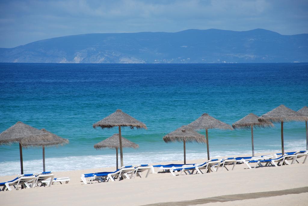 5 das praias mais bonitas em Portugal