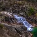 Parque Nacional de Peneda Gerês