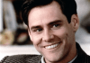 Jim Carrey keys to success
