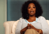 Oprah Winfrey Law of Attraction
