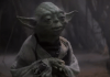 Yoda Clip from Star Wars