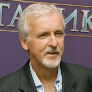 James_Cameron_in_Moscow,_April_2012