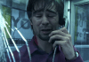 Colin Farrell Phone Booth Scene
