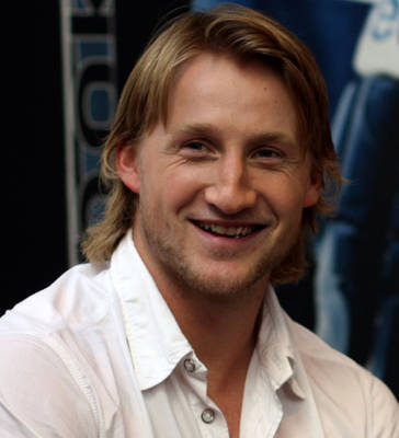 Steven Stamkos quotes inspiration