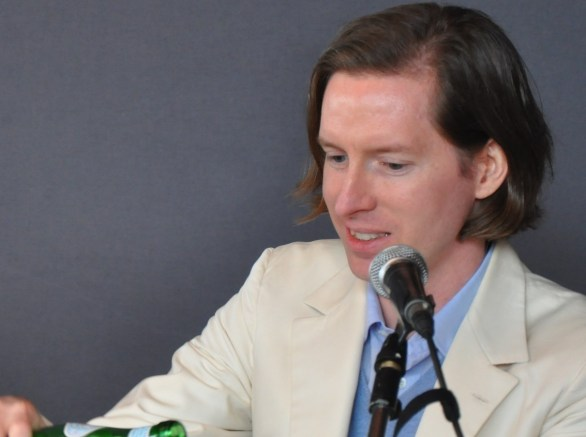 wes-anderson-quotes