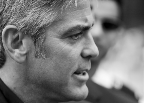 george-clooney-quotes