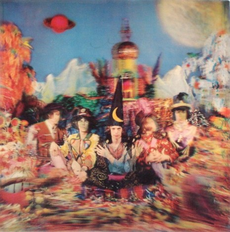 satanic-majesties-request-cover_stones_beatles_cover