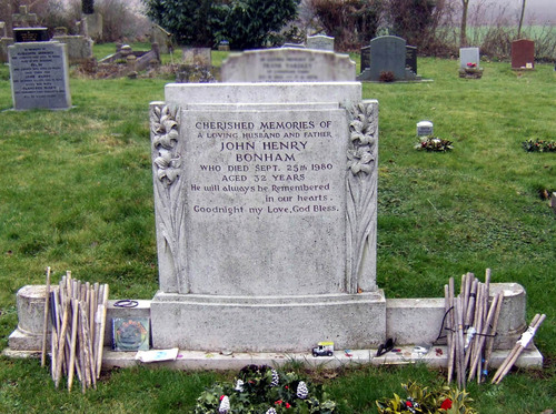 john_bonham_led_zeppelin_death_headstone_