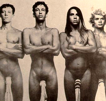 red_hot_chili_peppers_socks_on_cocks