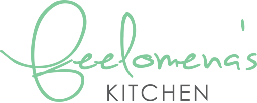 Logo | Feelomena's Kitchen