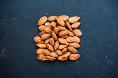 protéine pour maigrir