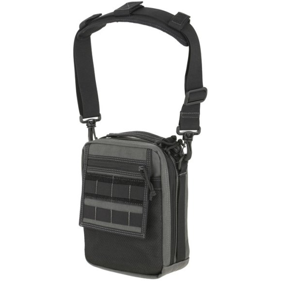 Maxpedition Neatfreak Bag