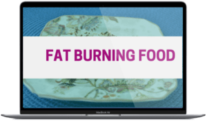 fat burning food how to lose belly fat