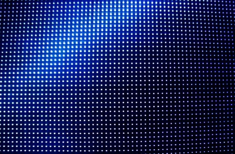 led scherm videowall ledscherm video wall led screen visuals band | feestband.com