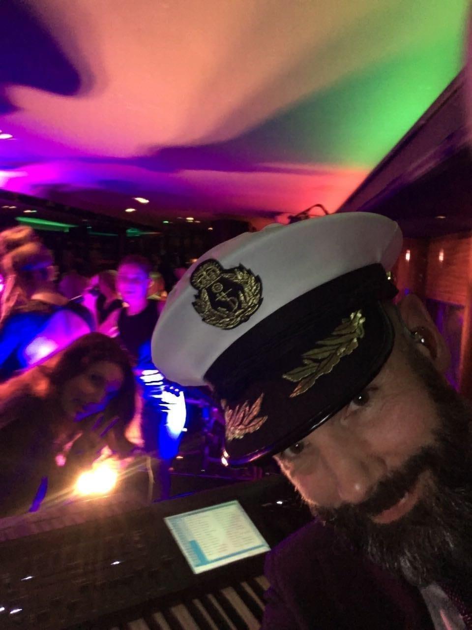 Terugblik 2018 Got the VIBE!'s beste en mooiste muzikale momenten | feestband.com