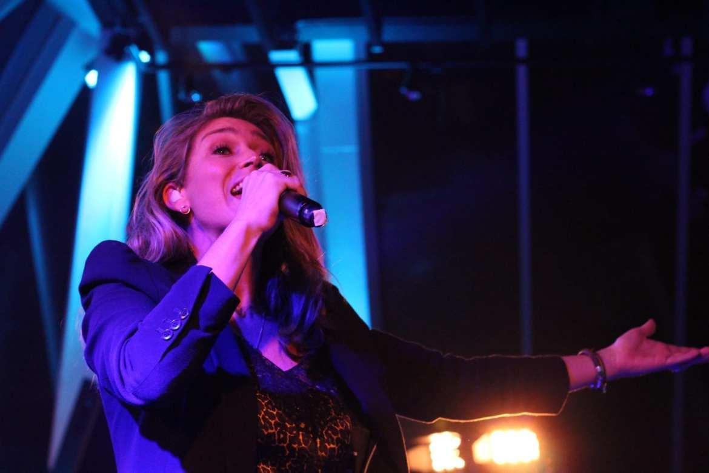 DO live met feestband Boston Tea Party hét muzikale hoogtepunt voor elk feest | feestband.com