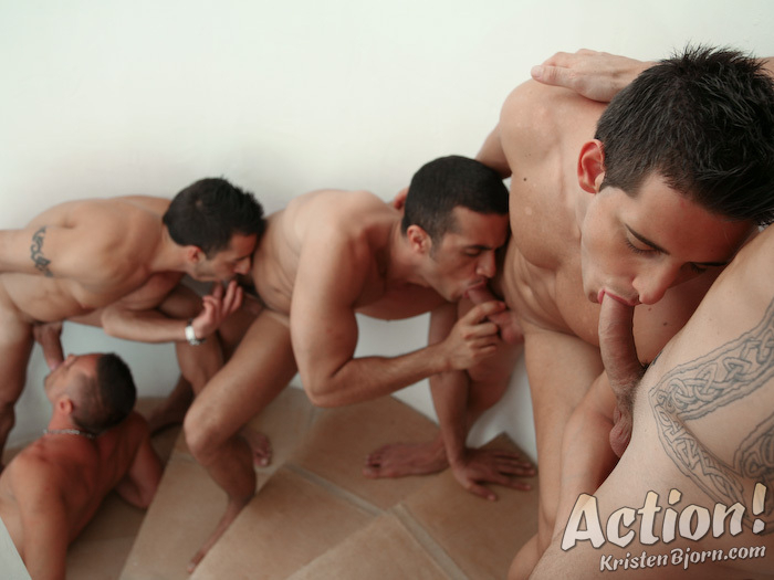 Eduard dubov gay porn - Gay sex academy is in reality a term for gay orgies