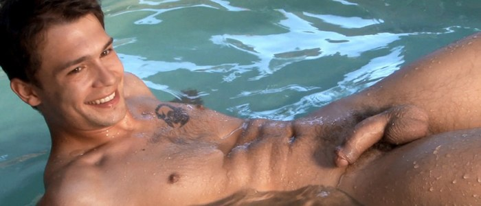 BelAmi Tim Campbell Solo Masturbation Scene Photosession Closeup Male Feet Toes Hairy Asshole Uncut Cock European Porn feat2