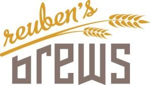 reubensbrews