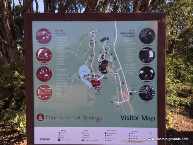 Peninsula_hotsprings_7
