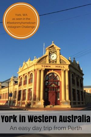 York in Western Australia: www.feetonforeignlands.com